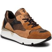 Sneakersy TOGOSHI - TG-03-03-000113 687