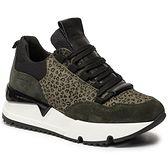 Sneakersy TOGOSHI - TG-03-03-000114 669