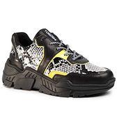 Sneakersy TOGOSHI - TG-07-04-000189 633
