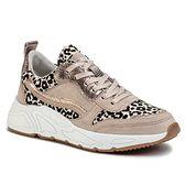 Sneakersy EVA MINGE - EM-18-07-000621 633
