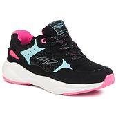 Sneakersy Sprandi
