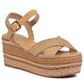 Sandały DEEZEE - WYL2208-2 Beige