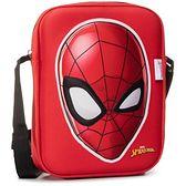 Torby dziecięce Spiderman