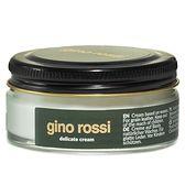 Pielęgnacja obuwia Gino Rossi
