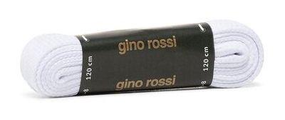 Sznurowadła, wkładki, prawidła Gino Rossi
