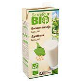 Carrefour Bio Napój sojowy 1 l