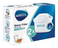 Filtry do wody Brita Maxtra+Pure Perfor 2 szt