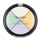 Paleta Korektorów Do Twarzy Color Correcting