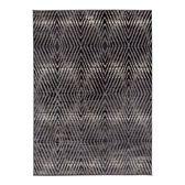 Dywan STARDUST 80x150 cm