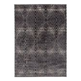 Dywan STARDUST 120x170 cm