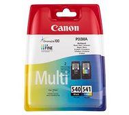 Canon PG-540 / CL-541