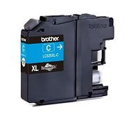 Brother LC-525XLC