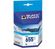 Black Point BPH655C (zamiennik CZ110AE nr 655)