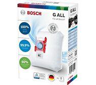 Bosch BBZ41FGALL (typ G ALL)