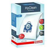 Miele HyClean 3D (typ G/N)