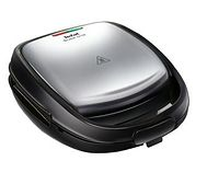 Tefal Snack Time 3w1 SW342D38