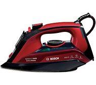 Bosch Sensixx'x DA50 EditionRosso TDA503011P