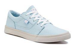Trampki męskie Dc Shoes młodzieżowe