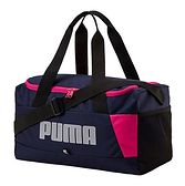 Torba sportowa Puma damska