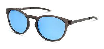 Okulary przeciwsłoneczne Solaris-polarized