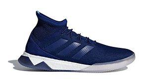 Buty sportowe męskie Adidas na wiosnę