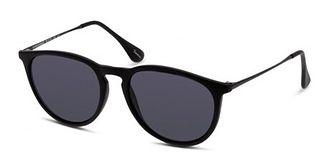 Okulary przeciwsłoneczne damskie Seen