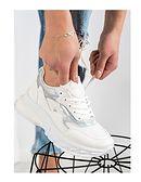 Buty sportowe damskie CzasNaButy sneakersy