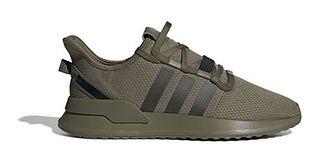 Buty sportowe męskie Adidas Originals na jesień sznurowane