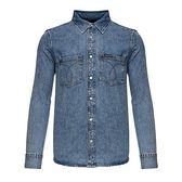 Koszula Calvin Klein Jeans