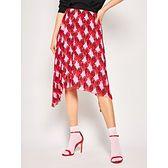 Spódnica plisowana Pinko