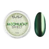 Pyłek Moonlight Effect 02