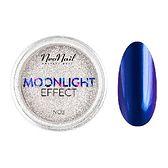 Pyłek Moonlight Effect 03