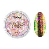 Pyłek Electric Effect 01