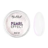 Pyłek Pearl Effect No. 01