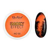 Pyłek Smoky Effect No 03