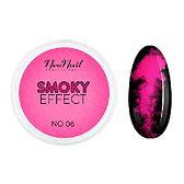 Pyłek Smoky Effect No 06