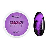 Pyłek Smoky Effect No 07