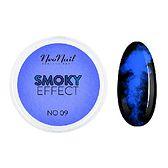 Pyłek Smoky Effect No 09