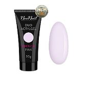 Duo Acrylgel French Pink - 30 g