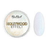 Pyłek Hollywood Effect