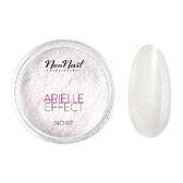 Pyłek Arielle Effect - Multicolor