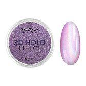 Pyłek 3D Holo Effect 01