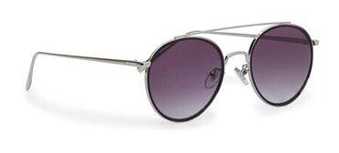 Okulary damskie ACCCESSORIES