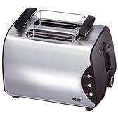 Toster MPM BH-8863