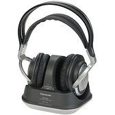 SŁUCHAWKI PANASONIC Słuchawki PANASONIC RP-WF950E-S