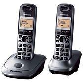 Telefon PANASONIC KX-TG2512PDM