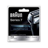 Akcesorium BRAUN 9000 CP Pulsonic