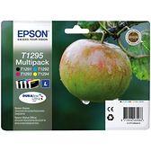 Tusz EPSON T1295