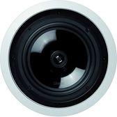 Głośnik montażowy MAGNAT Interior Performance ICP 52 Biały (1 szt.)