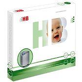 Filtr do oczyszczacza HB APF103